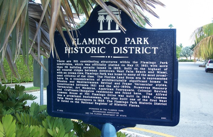 Flamingo-Park-West-Palm-Beach