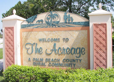 the-acreage-fl